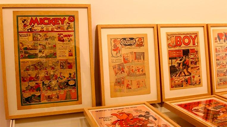 museu-comic-santcugat