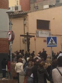 Via-Crucis-SantCugat-2019-1