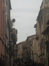Via-Crucis-SantCugat-2019-2