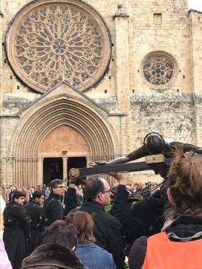 Via-Crucis-SantCugat-2019