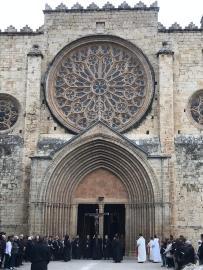 Via-Crucis-SantCugat-2019-4