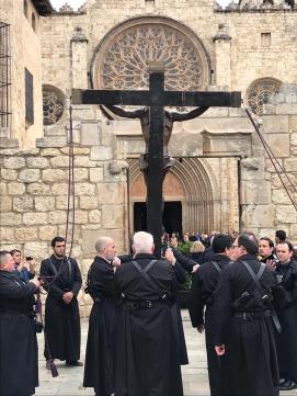Via-Crucis-SantCugat-2019-7