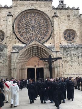 Via-Crucis-SantCugat-2019-9