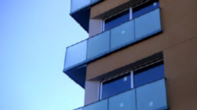 Els Serveis jurídics no veuen irregularitats en l'adjudicació d'un pis de Promusa