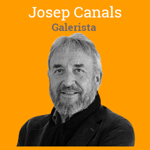 josep-canals-opinio