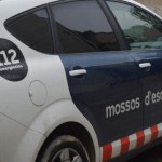 Detingut a Sant Cugat un home per estafar més de 20.000 euros a una dona de 81 anys
