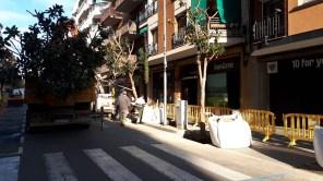 vianantitzacio-avinguda-cerdanyola-obres3