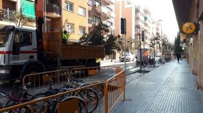vianantitzacio-avinguda-cerdanyola-obres5