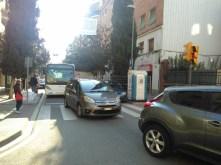 vianantitzacio-avinguda-cerdanyola-obres6