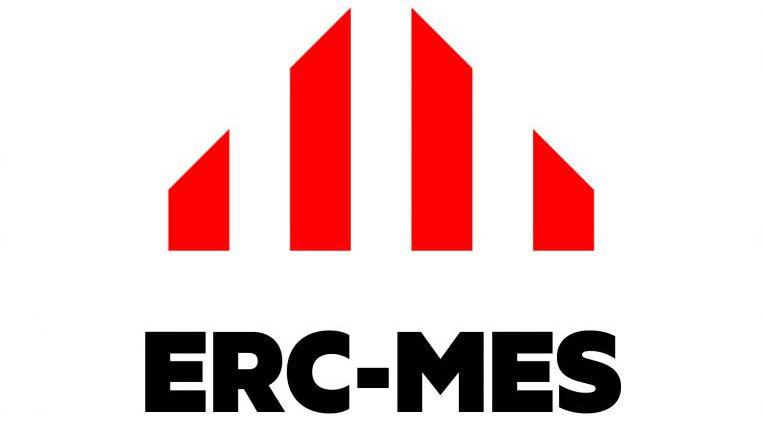 Els principals punts del programa electoral d'ERC-MES