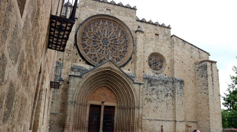monestir-santcugat