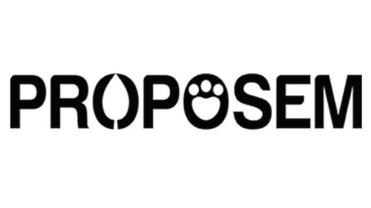Els principals punts del programa electoral de Proponemos Sant Cugat