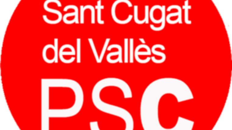Els principals punts del programa electoral del PSC