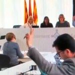 TV Sant Cugat passa un dia amb els alcaldables