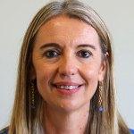 Mireia Ingla, nova alcaldessa de Sant Cugat