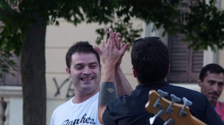 Marc-Serrano-SantQblack