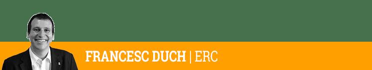 francesc-duch-model-opinio