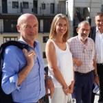 Sant Cugat sumarà 58 nous habitatges de lloguer protegit a partir de setembre