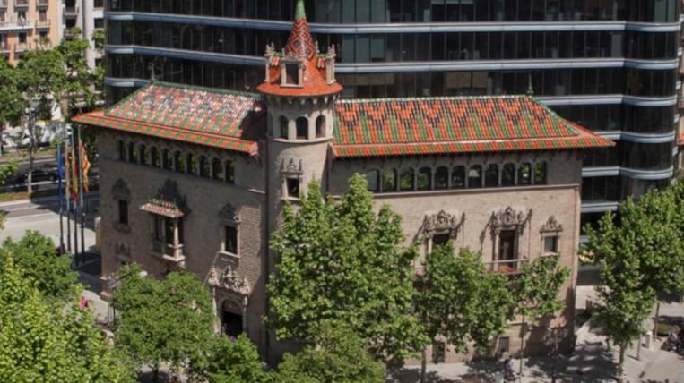 JuntsxCat negocia amb PSC i ERC per la Diputació de Barcelona