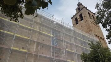restauracio-façana-sud-esglesia-monestir4