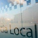 Sant Cugat podria instal·lar una subcomissaria de Policia local a Valldoreix