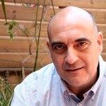 """Ja a la venda la novel·la del santcugatenc Xavier Bosch """"Paraules que tu entendràs"""""""