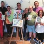 La segona edició de la Fira de les Portadores reforça la programació per al públic familiar
