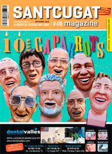 SantCugatMagazine-48