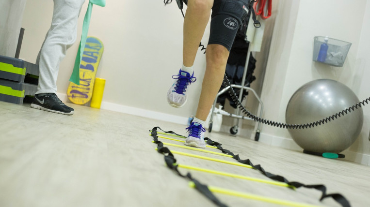 fisioterapia-esportiva