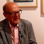 El Museu del Còmic dedica la primera exposició temporal a Francisco Ibáñez
