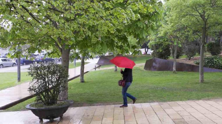L'Ajuntament ha desactivat la situació de Pre-Alerta per risc de pluges