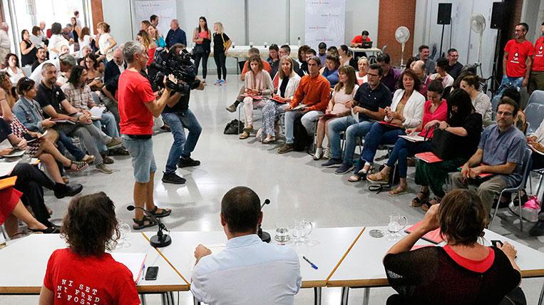 Sant Cugat portarà al ple una moció per exigir a Endesa que condoni el deute a les famílies vulnerables