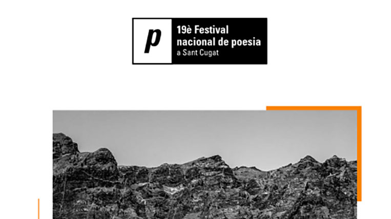 festival-nacional-poesia-santcugat