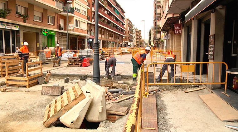 obres-avinguda-cerdanyola-2020