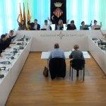 """El Ple municipal d'octubre proposa apujar l'IBI i donar suport a la candidatura """"Sant Cugat, capital de la sardana"""""""