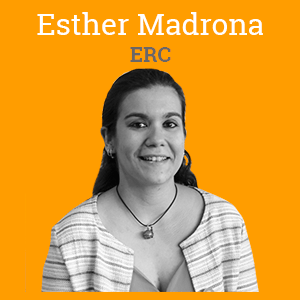 Esther-madrona-opinio