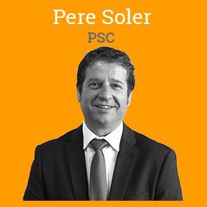 PereSoler-mostra-opinio_