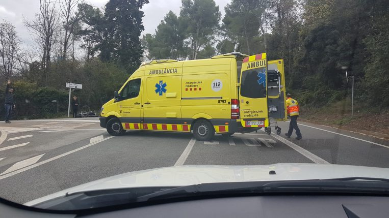 accident-arrabassada-1