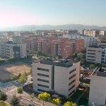 Els mossos investiguen un intent d'agressió a una menor a Volpelleres