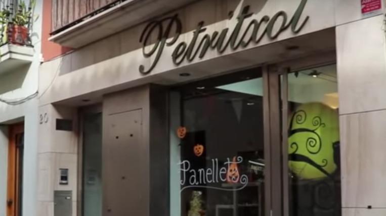 panellets-petritxol-santcugat