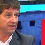 Pere Soler, del PSC, espera que el partit torni a ser guanyador a Catalunya