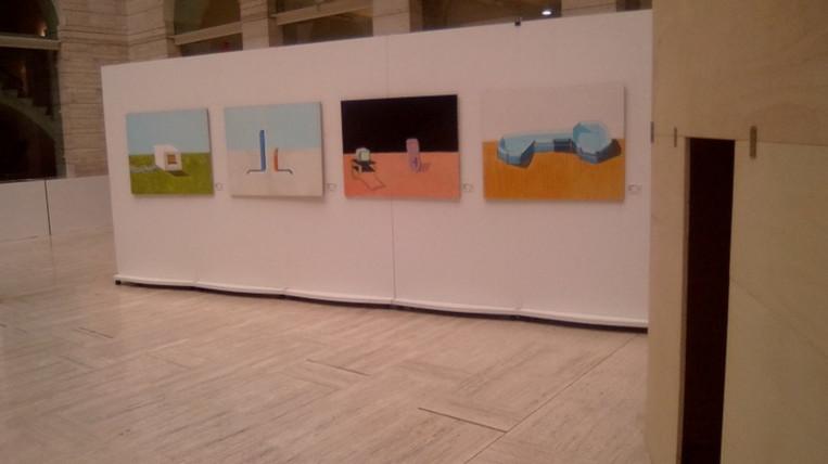 biennal-art-contemporani-catala-cancellada
