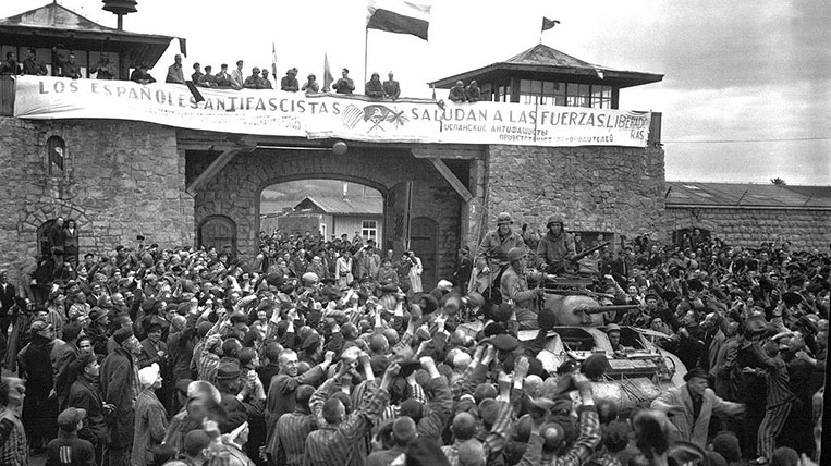 victimes-holocaust-nazi-santcugat
