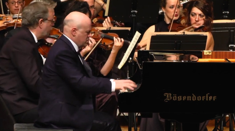 orquestra-simfonica-santcugat-brahms-guinovart