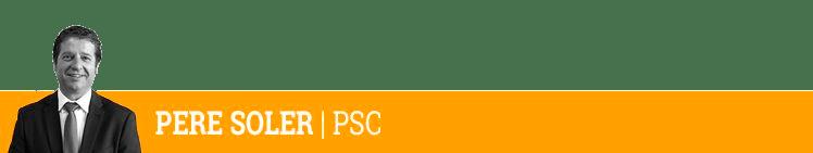 PereSoler-PSC