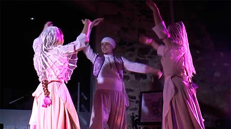 El Grup Mediterrània presenta els actes del seu 25è aniversari