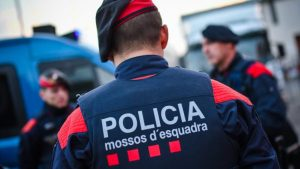 Els Mossos aixequen 33 denúncies a Sant Cugat per incompliments durant la setmana passada