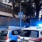 L'original felicitació d'aniversari de la Policia Local als nens santcugatencs