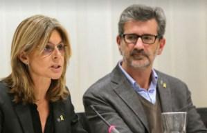 Junts per Sant Cugat denuncia que el govern vol destruir el model de ciutat amb Ragull Centre