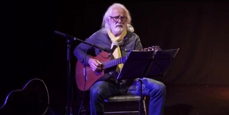 "L'entitat ""Noestasola"" organitza una setmana musical pel 25N"